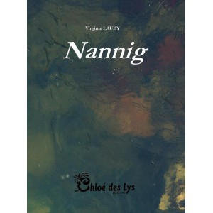 Nannig