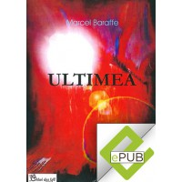 EBOOK Ultiméa