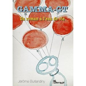 Gamma g t
