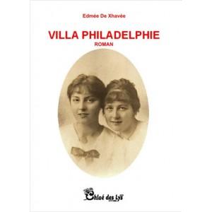 Villa Philadelphie