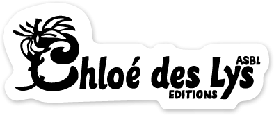 Editions Chloé des Lys