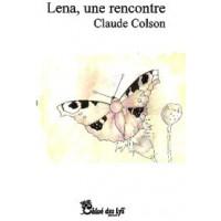 Lena, une rencontre