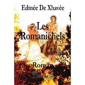 Les romanichels