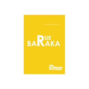 Rue Baraka