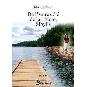 De l'autre côté de la rivière, Sibylla