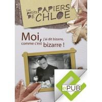EBOOK revue les petits papiers de Chloé 0006