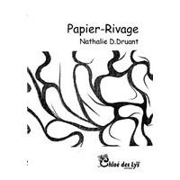 Papier-Rivage