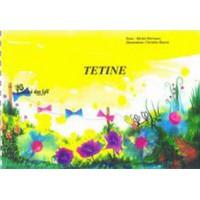 Tétine