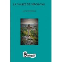 La vallée de Viroinval