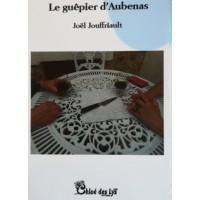Le guêpier d'Aubenas