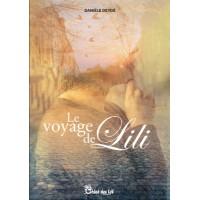 Le voyage de Lili