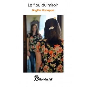 Le flou du miroir