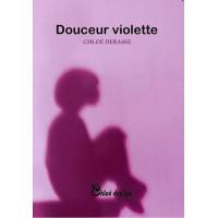 Douceur Violette