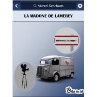 La Madone de Lamerey