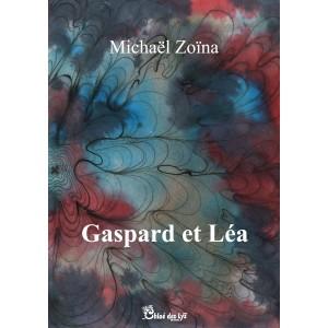 Gaspard et Léa