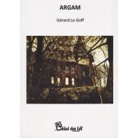 Argam