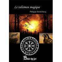 Le talisman magique