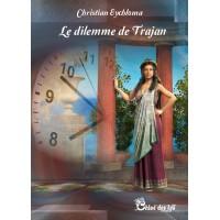 Le dilemme de Trajan