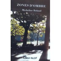 Zones d'ombre