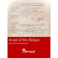 Avant d'être Belges