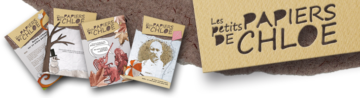 http://www.editionschloedeslys.be/img/cms/les_petits_papiers_de_chloe.png